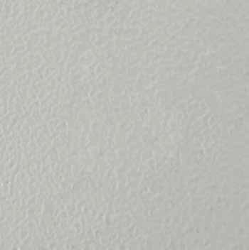 полимерное покрытие Шагрень
