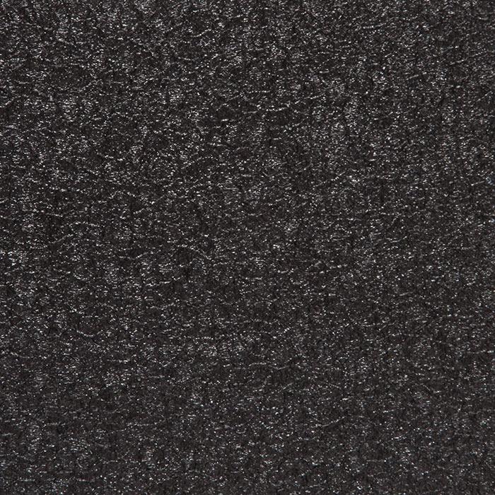 полимерное покрытие Муар